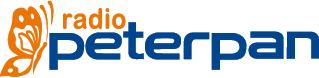 Logo Radio Peterpan | La radio dei grandi successi di sempre